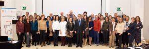 Avances en «Consenso en Cariología»