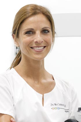 Nina Camborda Coll