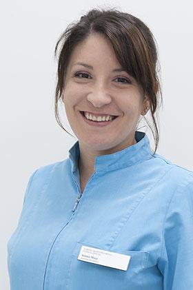 Sonia Niza Olleta