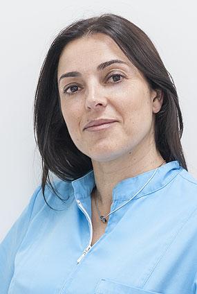 Susana Olazagoitia Fernández